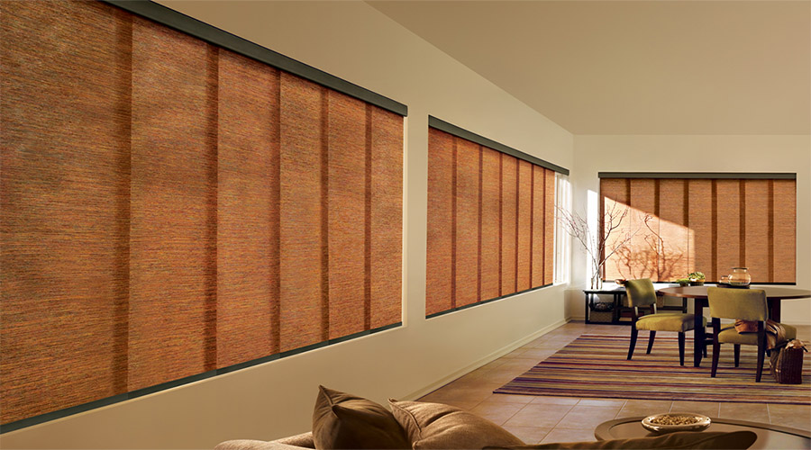 Best Blinds Home Page
